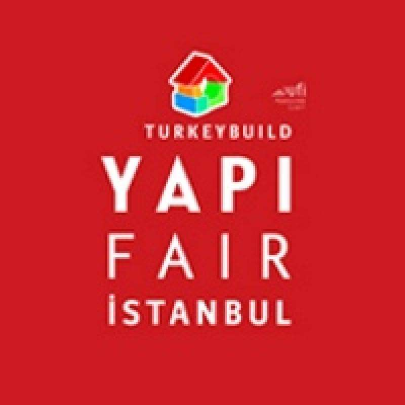 Welcome 8-12th May, 2018 YAPI-TURKEYBUILD