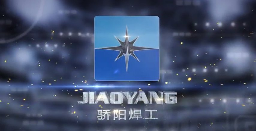 JIAOYANG video.jpg